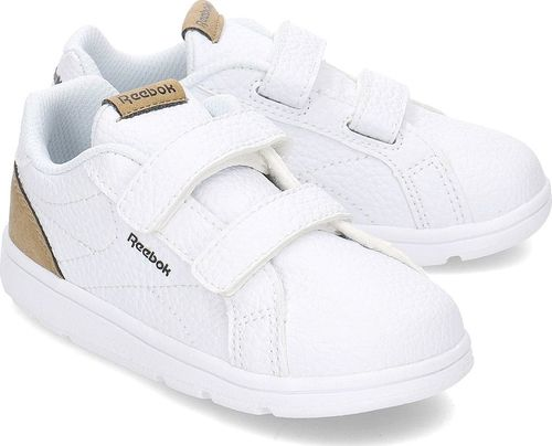 Reebok Reebok Classic Royal Comp CLN 2V - Sneakersy Dziecięce - DV4156 25