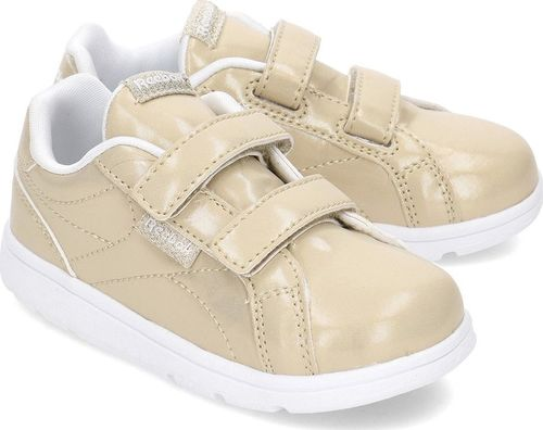 Reebok Reebok Classic Royal Comp CLN 2V - Sneakersy Dziecięce - DV4144 26