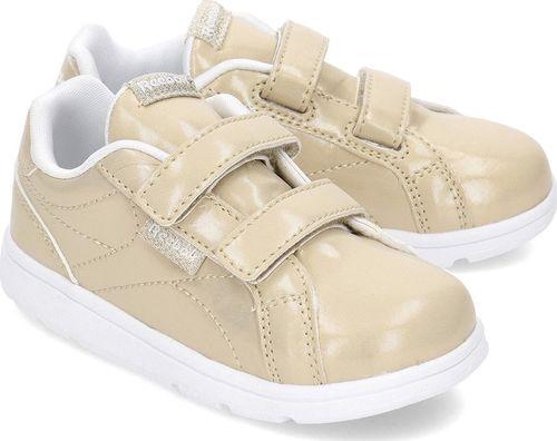 Reebok Reebok Classic Royal Comp CLN 2V - Sneakersy Dziecięce - DV4144 25,5