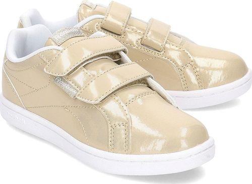 Reebok Reebok Classic Royal Comp CLN 2V - Sneakersy Dziecięce - DV4143 30