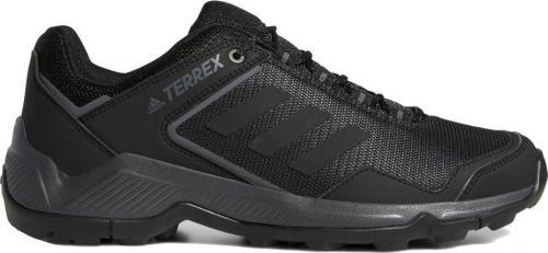 Adidas Buty męskie Terrex Eastrail czarne r. 43 1/3 (BC0973)