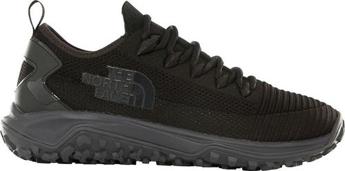 The North Face Buty The North Face TRUXEL (T93WZDCA0) 44