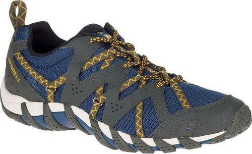 MERRELL Buty sandały męskie MERRELL WATERPRO MAIPO 2 (J48615) 42