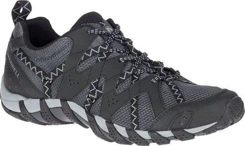 MERRELL Buty sandały męskie MERRELL WATERPRO MAIPO 2 (J48611) 46.5