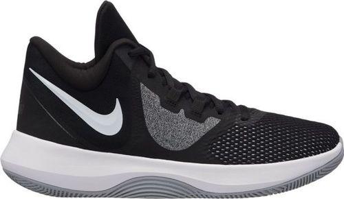 Nike Buty Nike Air Precision II - AA7069-001 38.5