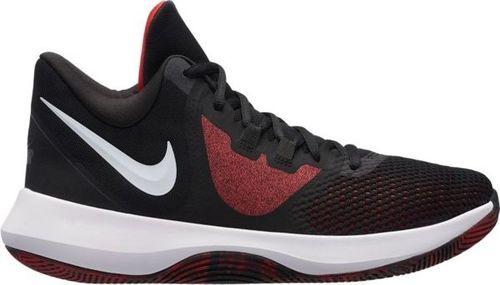 Nike Buty Nike AirPrecision II - AA7069-006 48.5