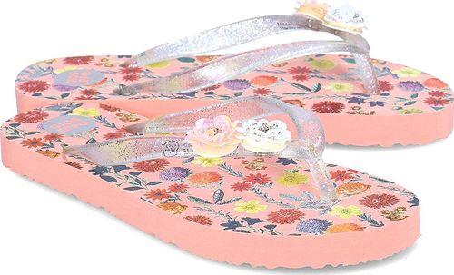Gioseppo Gioseppo - Japonki Dziecięce - 43236 PINK 37