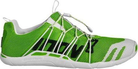 Inov-8 Buty męskie Bare-X Lite 150 zielone r. 40.5