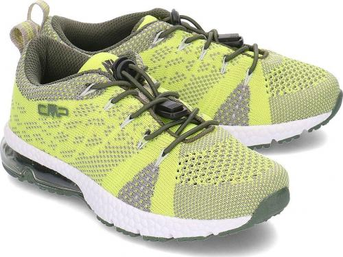 Buty Reebok CL NYLON JUNIOR J21506 r. 34,5