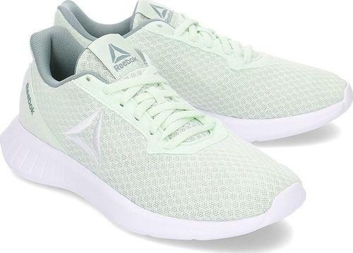 98e7f0ec Obuwie sportowe damskie - Nike, Adidas, Asics w Sklep-presto.pl