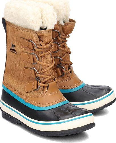sorel Sorel Winter Carnival - Śniegowce Damskie - NL1495-224 36