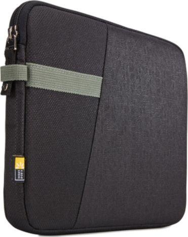 "Etui do tabletu Case Logic ETUI NA TABLET CASE LOGIC IBIRA 10"" CZARNE"