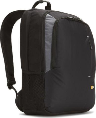 0ab2677528a37 Plecak Case Logic PLECAK DO LAPTOPA CASE LOGIC VALUE BLACK 17