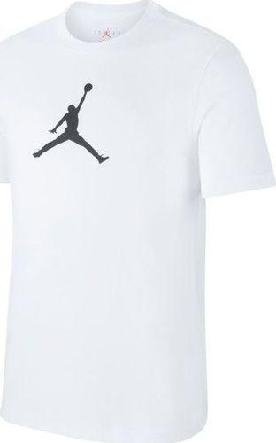 Jordan  Koszulka męska Iconic 23/7 biała r. XXL (AV1167-100)