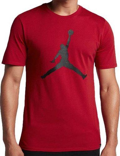 49288ab7a1 Jordan Koszulka Jordan Sportswear Brand 6 - 908017-687 XXL