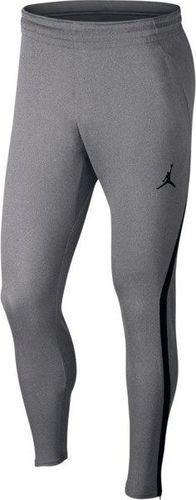 Jordan  Spodnie męskie Dry 23 Alpha szare r. XXXL (889711-091)