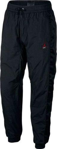Jordan  Spodnie męskie Sportswear Jumpman czarne r. M (AO0557-010)