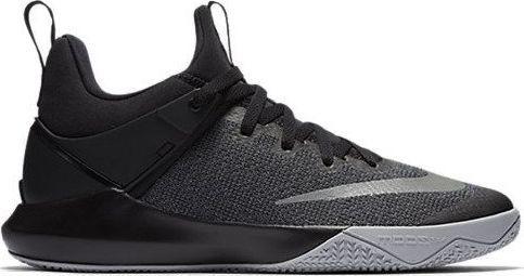 Nike Buty Nike Zoom Shift - 897653-002 42