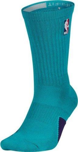 Jordan  Air Jordan NBA Crew Socks - SX7589-428 34-38