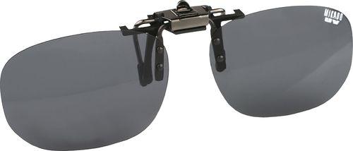 Mikado Okulary Polaryzacyjne Nasadka Cpon / Grey