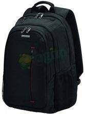 """Plecak Samsonite Backpack S 14""""(88U-09-004)"""