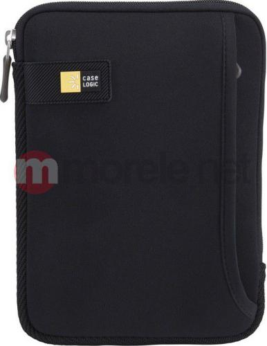 Etui do tabletu Case Logic TNEO108
