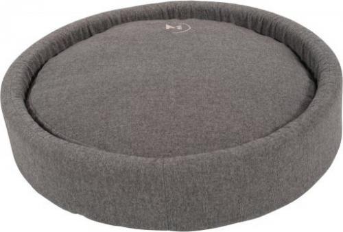 Zolux Poduszka dla psa Milano szara 50cm