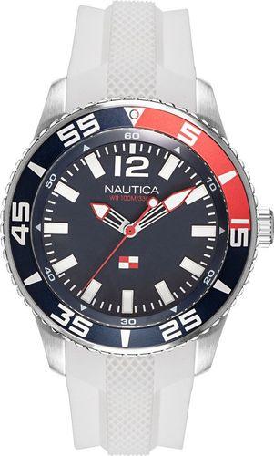 Zegarek Nautica Zegarek Nautica Pacific Beach NAPPBP905 uniwersalny
