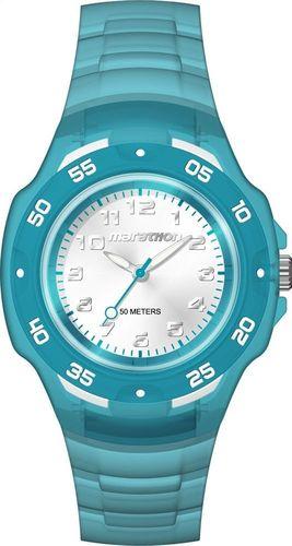 Zegarek Timex Damski zegarek Timex Marathon Analog TW5M06400 uniwersalny
