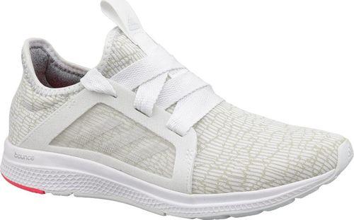 Adidas Adidas Edge Lux W AQ3471 białe 38 2/3