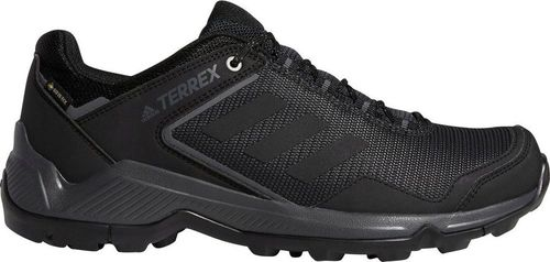 Adidas Buty męskie Terrex Eastrail Gtx czarne r. 43 1/3 (BC0968)