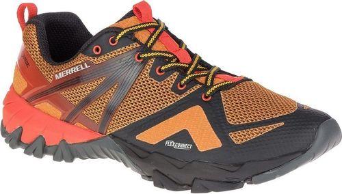 MERRELL Buty trekkingowe męskie MERRELL MQM FLEX GTX Gore-Tex (J98305) 45