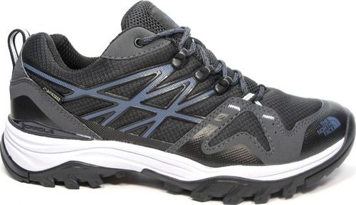 The North Face Buty trekkingowe męskie THE NORTH FACE HEDGEHOG FASTPACK GTX Gore-Tex (T0CXT3C4B) 45