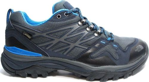 The North Face Buty trekkingowe męskie THE NORTH FACE HEDGEHOG FASTPACK GTX Gore-Tex (T0CXT3YTN) 41