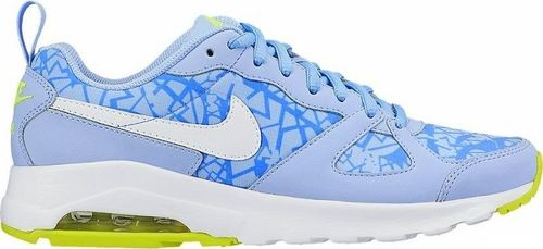 Nike Buty NIKE AIR MAX MUSE PRINT (696009 410) 39