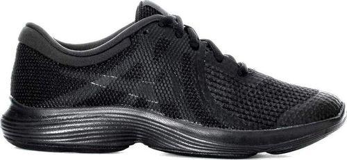 Nike Buty NIKE REVOLUTION 4 GS (943309 004) 40