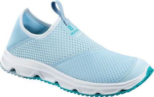 Salomon Buty sandały Relax SALOMON RX MOC 4.0 (406742) 39 1/3