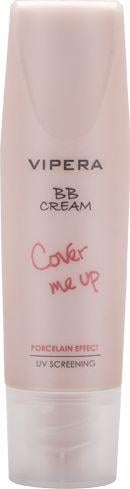 Vipera Krem BB Cover Me Up 01 Ecru 35ml