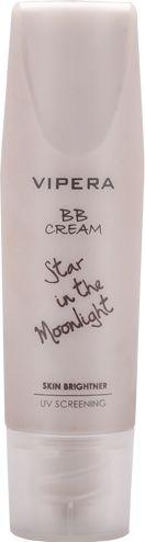 Vipera Krem BB Cream Star In The Moonlight 05 35ml