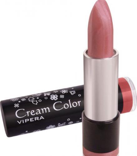 Vipera Szminka Cream Color 23 4g