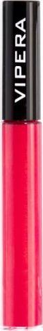 Vipera Szminka Lip Matte Color 602 Scarlet 5ml