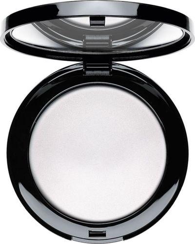 Artdeco ARTDECO_No Color Setting Powder transparentny puder utrwalający makijaż 1 12g