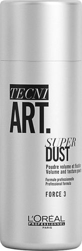 L'Oreal Paris L'OREAL PROFESSIONNEL_Tecni Art Super Dust Volume And Texture Powder puder dodający objętości Force 3 7g