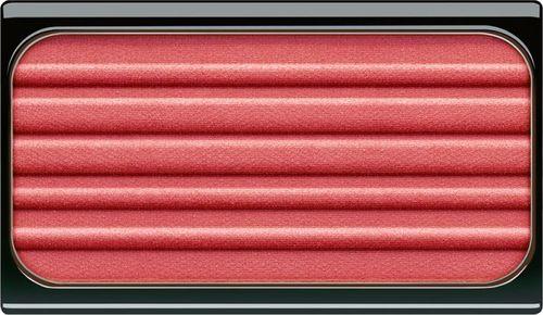 Artdeco ARTDECO_Blusher magnetyczny róż do policzków 73 5g