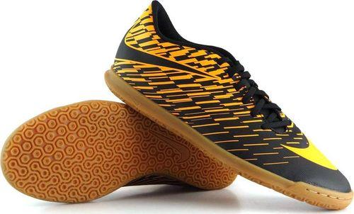 Nike Buty Nike Bravatax IC 844438-002 JR 29,5