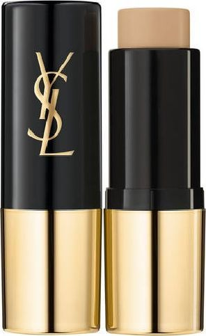 YVES SAINT LAURENT YVES SAINT LAURENT_All Hours Foundation Stick podkład w sztyfcie B20 Ivory 9g