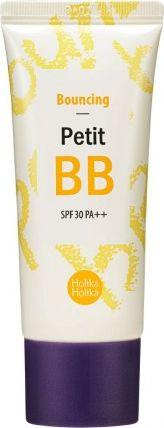 Holika Holika Krem BB Bouncing Petit BB 30ml