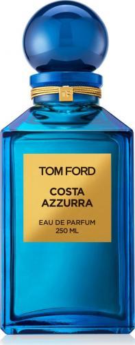 Tom Ford Costa Azzurra Unisex EDP spray 250ml