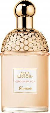 Guerlain Aqua Allegoria Nerolia Bianca EDT spray 75ml