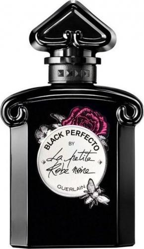 Guerlain La Petite Robe Noire Black Perfecto EDT spray 30ml